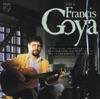 This Is Francis Goya, Francis Goya