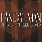 Handy Man - The Best of Jimmy Jones