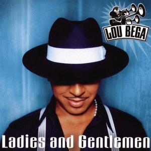 Lou Bega - Angelina - Line Dance Music