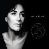 Mary Black - Columbus