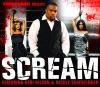 Scream (feat. Keri Hilson & Nicole Scherzinger) - Single, Timbaland