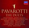 Pavarotti - The Duets, Luciano Pavarotti