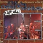 Little Charlie & The Nightcats - Wildcattin'