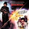 Slaughter's Big Rip-Off, James Brown