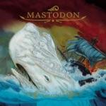 Mastodon - Hearts Alive