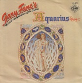 Aquarius - Single