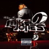 Who Is Mike Jones Screwed Chopped