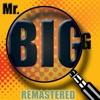 Mr. Big (Remastered) - Single ジャケット写真