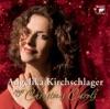 Angelika Kirchschlager Sings Christmas Carols ジャケット写真
