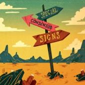 Special Consensus - Signs