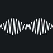 Arctic Monkeys - No. 1 Party Anthem