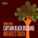 In My Soul (feat. Captain Black Big Band) - Orrin Evans
