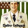 Daltry Calhoun (Motion Picture Soundtrack)