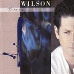 Brian Wilson - Melt Away (Early Version) [Alternate Vocal]