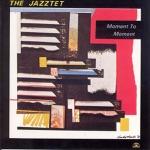 Ray Drummond, Art Farmer, Curtis Fuller, Benny Golson, Albert 'Tootie' Heath, Jazztet & Mickey Tucker - Farmer's Market