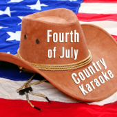 American Honey (Karaoke with Background Vocals) [In the Style of Lady Antebellum]
