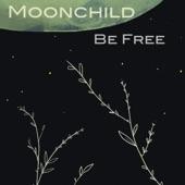 Moonchild - Gone (feat. Harry Mack)
