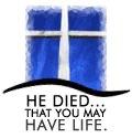 All Need Christ