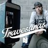 Nicky Jam - Travesuras artwork