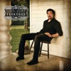 Tuskegee (Deluxe Version), Lionel Richie