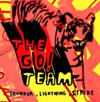 The Go! Team - Feelgood By Numbers