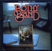 The Best of the Bothy Band by The Bothy Band on Apple Music