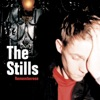 Rememberese - EP, The Stills