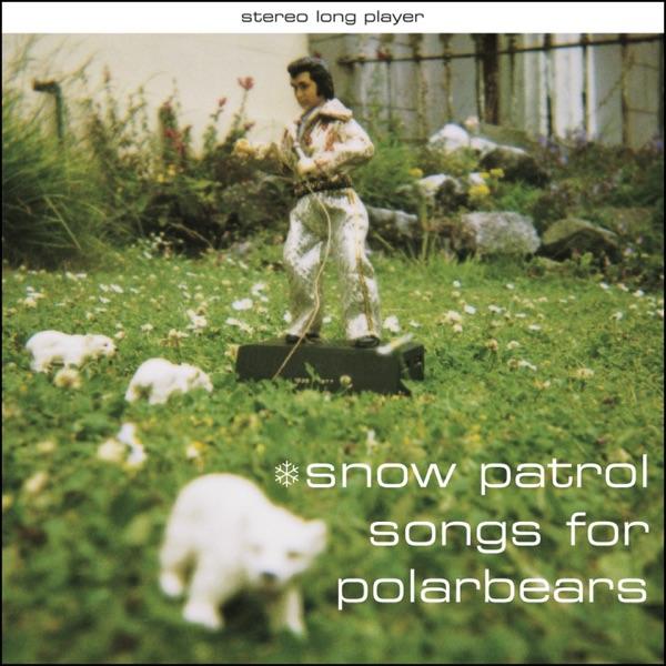 Songs for Polarbears (Bonus Track Version)