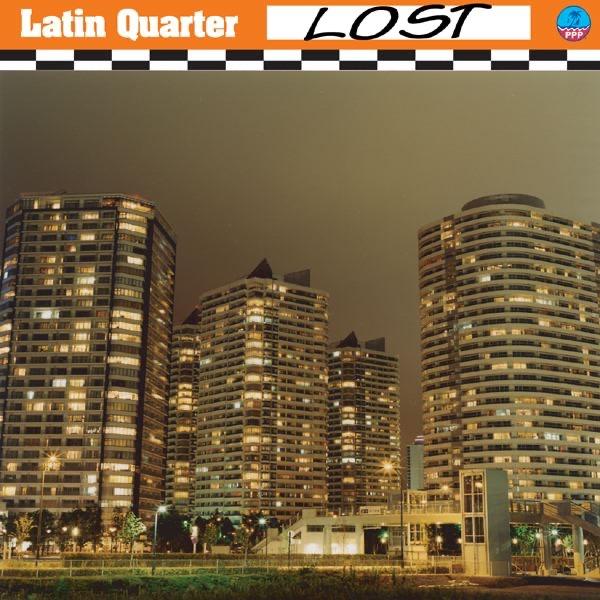 Lost Latin 113