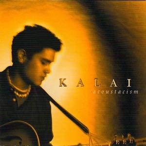 Kalai - On My Mind