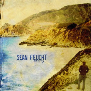 Sean Feucht - You're Real