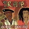 The Israelites EP