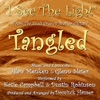 Tangled - I See the Light (Alan Menken, Glenn Slater) - Single
