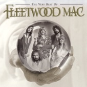 Fleetwood Mac - Gold Dust Woman (Remastered LP Version)