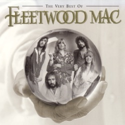 View album Fleetwood Mac - The Very Best of Fleetwood Mac (Remastered)