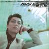 Dai Rokkan - Kenji Sawada