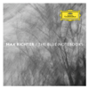 Max Richter - The Blue Notebooks  artwork