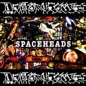 Spaceheads - Joyriding