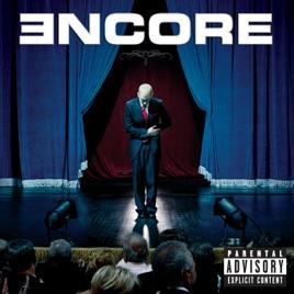 Eminem Mockingbird видео скачать