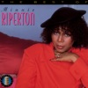 Capitol Gold: The Best of Minnie Riperton ジャケット画像