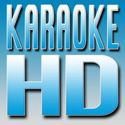 Happy (Originally by Pharrell Williams) [Instrumental Karaoke] - Karaoke HD - Karaoke HD