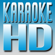 Happy (Originally by Pharrell Williams) [Instrumental Karaoke] - Karaoke HD