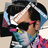 Mark Ronson & The Business Intl. - Selector