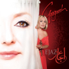 Googoosh - Nagoo Bedroud artwork