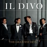 The Greatest Hits - Il Divo - Il Divo
