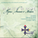 The Power of the Cross (Live) - Keith Getty