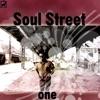 Soul Street One