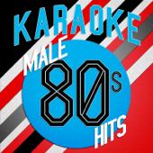 Karaoke - Male 80s Hits