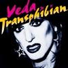 Transphibian EP
