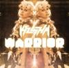 Warrior (Japan Deluxe Version) ジャケット写真